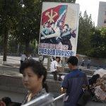 北韓跟中國翻臉了?傳金正恩大肆逮捕華僑 已有兩人遭槍決