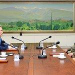 18小時馬拉松對話談不攏 朝鮮半島情勢持續緊繃