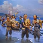 吳豐山專欄:我所瞭解的台灣和台灣人