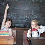 教給孩子100年後依然適用的能力,世界矚目的「21世紀技能」是什麼?