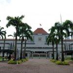 新加坡政府解散國會:9月11日舉行大選