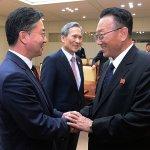 為何北韓急著和談?韓媒:當前北韓根本無力發動戰爭