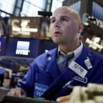 楊建銘專欄:新創都怕股市泡沫,但他們讀完這篇專欄後都驚呆了