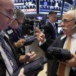 林睿奇觀點:全球寬鬆貨幣政策邁向窮途末路?