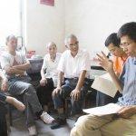 日軍侵華受害者告上浙江法院 要求日本政府謝罪賠款