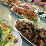 為什麼人會越來越胖?飲食該如何忌口:《美味的饗宴》選摘(中)