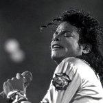 用歌聲治癒世界,流行樂史上最偉大的歌手