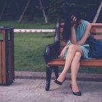 【冒牌生專欄】「為什麼別人不理我?」不是小朋友才會遇到的問題