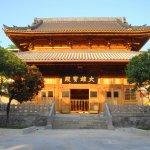 台北市暗藏4處日式古廟,品味台灣特有和式風情