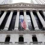 美就業人口增幅低於預期 Fed升息可能性降低