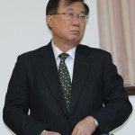 農地修法遭反彈 農委會主委陳保基:會保障農民權益