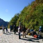 登山活動管制趨嚴 山友連署反對:縮限活動發展空間,阻礙自然文化深耕