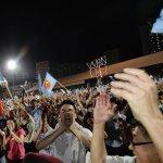 鄺健銘觀點:年輕人為什麼想離「家」─新加坡大選觀察