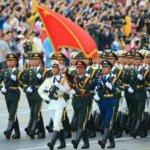 笑蜀觀點:北京抗戰閱兵 台灣為何不領情?