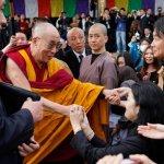史上最貼近達賴喇嘛的電影來了!《達賴喇嘛14世》9月11日上映