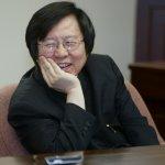私藏國家機密文件案,邱義仁無罪定讞