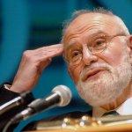 文采斐然的神經學家 電影《睡人》原著作者薩克斯82歲辭世