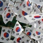 南韓8月出口衰退14.7% 台韓同列「麻煩10國」