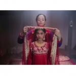 每年1500萬女孩淪為童婚小新娘,但其中1個即將展開逃亡對抗命運!