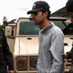 曼谷四面佛爆炸案》第二名嫌犯落網 泰媒:來自中國新疆