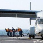日本防衛預算創新高 重點防衛西南諸島