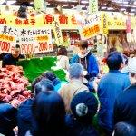 日本主婦省錢搶便宜,在北野武眼裡看來:丟臉丟到家,心態怎麼如此窮酸?