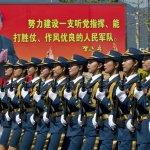 中國的強國夢:《百年馬拉松》選摘(3)
