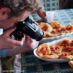 在德國對美食拍照侵害著作權?那台灣呢?