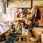 德國人是怎麼打掃家裡的? 每天5分鐘「減法掃除」讓你家比樣品屋還新