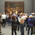 去美術館吧─《一個人的收藏》選摘(3)