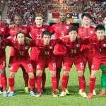 香港革新論》我們的足球場,我們的「港式國族主義」