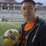 不丹國家足球隊 從墊底起跑的驚奇黑馬