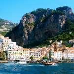 全球公認此生必遊景點!3個義大利不容錯過的天堂美景