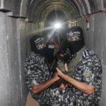 哈瑪斯最新宣傳影片曝光 疑已重新開挖地下隧道