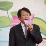因登革熱致死僅占8000分之1?台南市副市長:媒體不實報導有政治因素