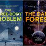 臉書創辦人祖克伯推薦必讀好書:一本來自中國的科幻小說