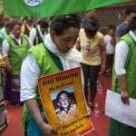 失蹤20年 中國首次交代西藏班禪喇嘛「正常生活」