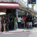 為什麼當初大排長龍的店,最後都變得冷冷清清?
