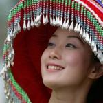 陳耀昌專文:那位來自中南半島高地的台灣人祖先