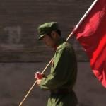 「我是中國人!我愛中國!」導演跟拍少年5年,見證愛國心被政府親手粉碎的時刻