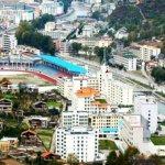 BBC特稿:汶川震後7年 走進四川阿壩藏區