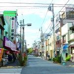 文青都去哪?東京右岸7個文青私房景點,感受下町生活本色