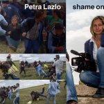 匈牙利踹人女記者道歉:我沒有種族歧視 我只是想自衛