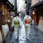 和服體驗不用跑京都!在這3個地方就可以穿上正統和服
