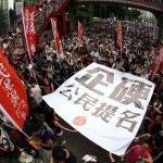 港人理應擁有修憲權:《我不是細路》選摘(2)