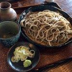 遊日本北陸必吃的蕎麥麵、拉麵美食名店!