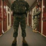 「左眼被弄瞎,30天83次水刑」 美國隱匿CIA虐囚調查細節