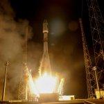 伽利略導航計畫衛星上太空 2020年建立30衛星網路