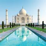 全世界的旅人都著迷!充滿不可思議的國度─北印金三角和瓦拉納西