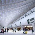 來台觀光人數大幅成長 桃園國際機場要建第四航廈